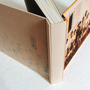 artist book, livre d'artiste, reliure livre artiste, bookbinding artist book, miki nitaodori, reliure tissus, reliure sérigraphie, sérigraphie livre artiste, reliure livre artiste paris, relier livre artiste, julie auzillon