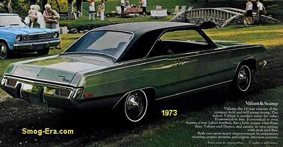1973 plymouth scamp great cars plymouth valiant. Black Bedroom Furniture Sets. Home Design Ideas