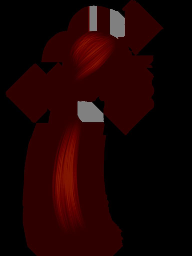 Wigs Shoptoribandz Wigs Cute Ponytails Straight Hairstyles