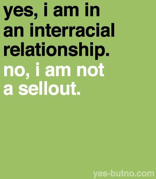 Interracial Art interracialeroticabooks.com ...
