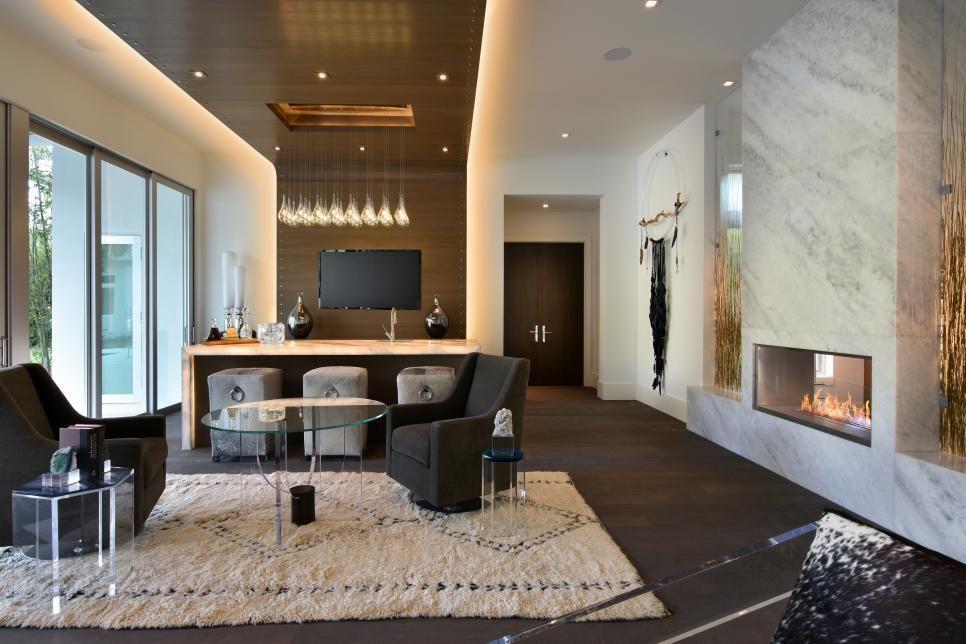 Httpphotoshgtvroomsviewerlivingspacelivingroom Captivating New Modern Living Room Design Inspiration