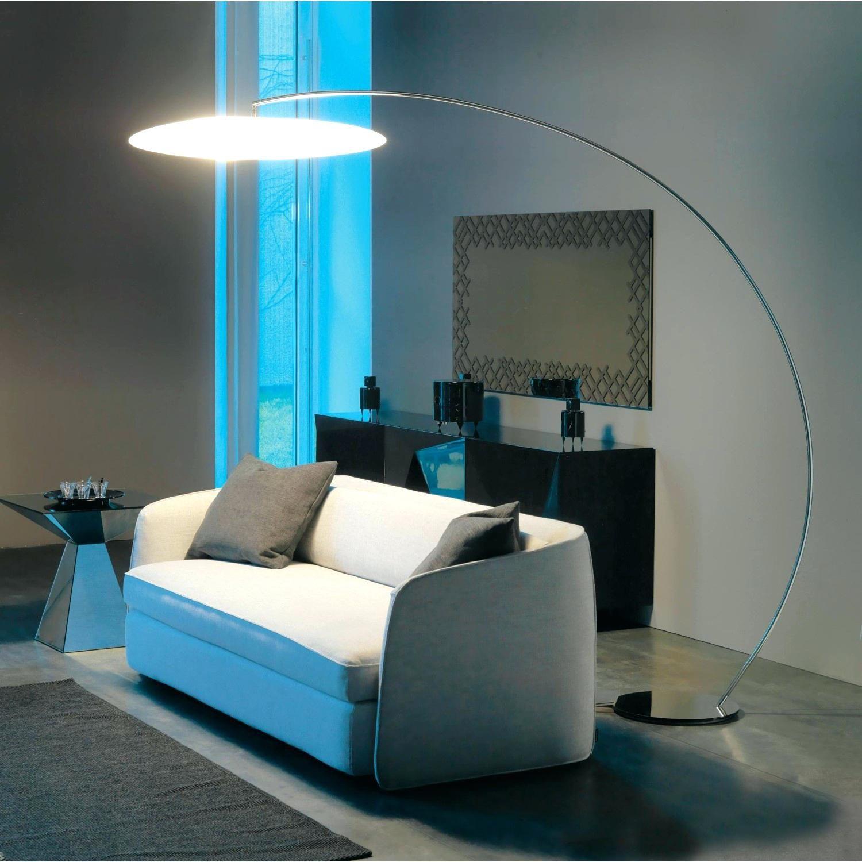 48 Elegante Zeitgenossische Bogen Stehlampen Machen Sie Sich