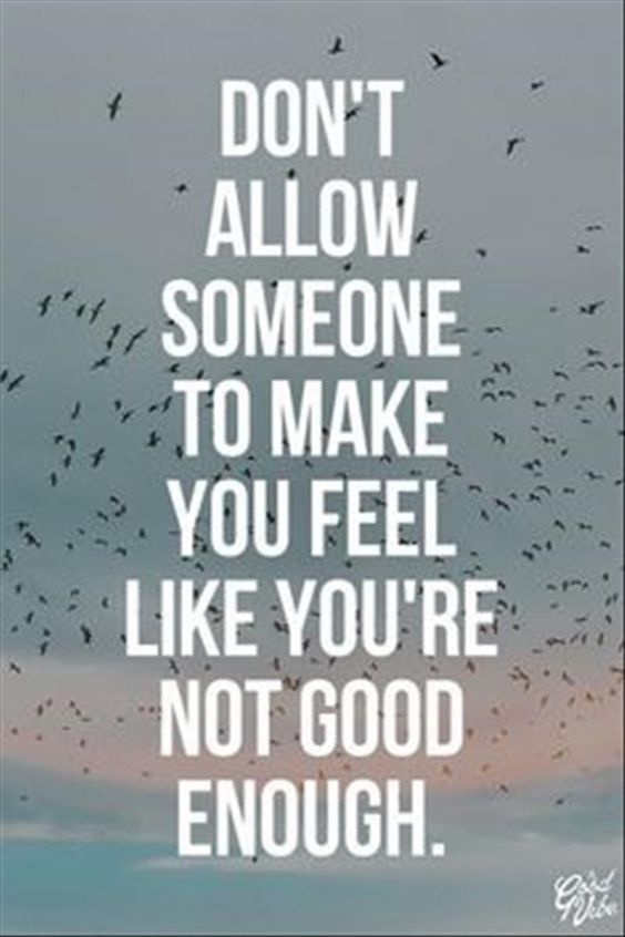Inspirational Quotes // Donu0027t Ever Change Just To Impress Someone Who Says  You