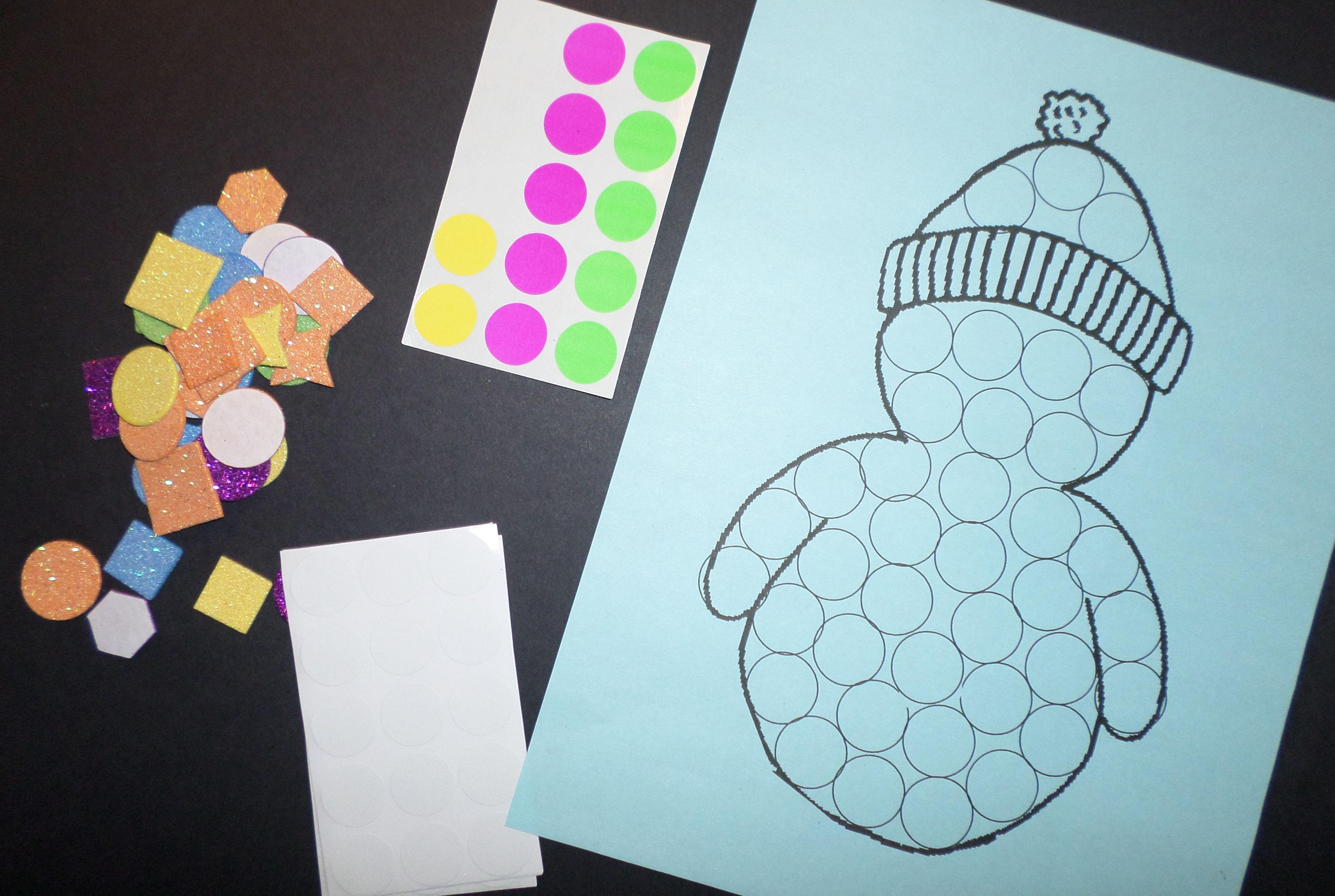 free template Toddler Time Tips https://www.facebook.com/toddlertimetips