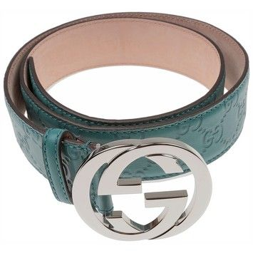 38297f3bbd4 Gucci Mens Belts 90 36. Get the lowest price on Gucci Mens Belts 90 36 and  other fabulous designer clothing and accessories! Shop Tradesy now