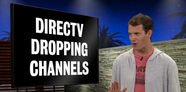 On tv vh1 direct DIRECTV Channel