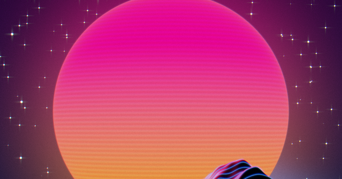 21 Vaporwave Iphone Wallpaper Reddit Great Electronics Cases July 2019 Cyberpunk 2077 Fan Made Living Wallpape Vaporwave Wallpaper Wallpaper Space Wallpaper