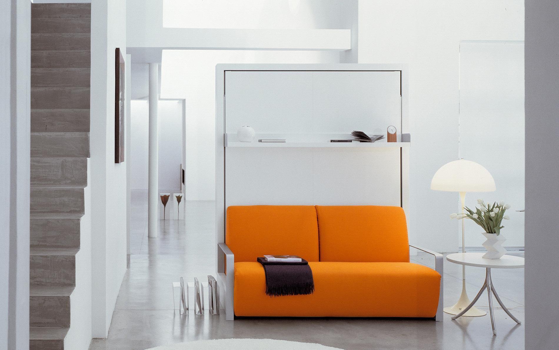 Ux/ui designer and sofas on pinterest