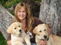 Aging pet health issues http://www.blogpaws.com/2013/09/how-to-deal-with-common-senior-dog-diseases.html