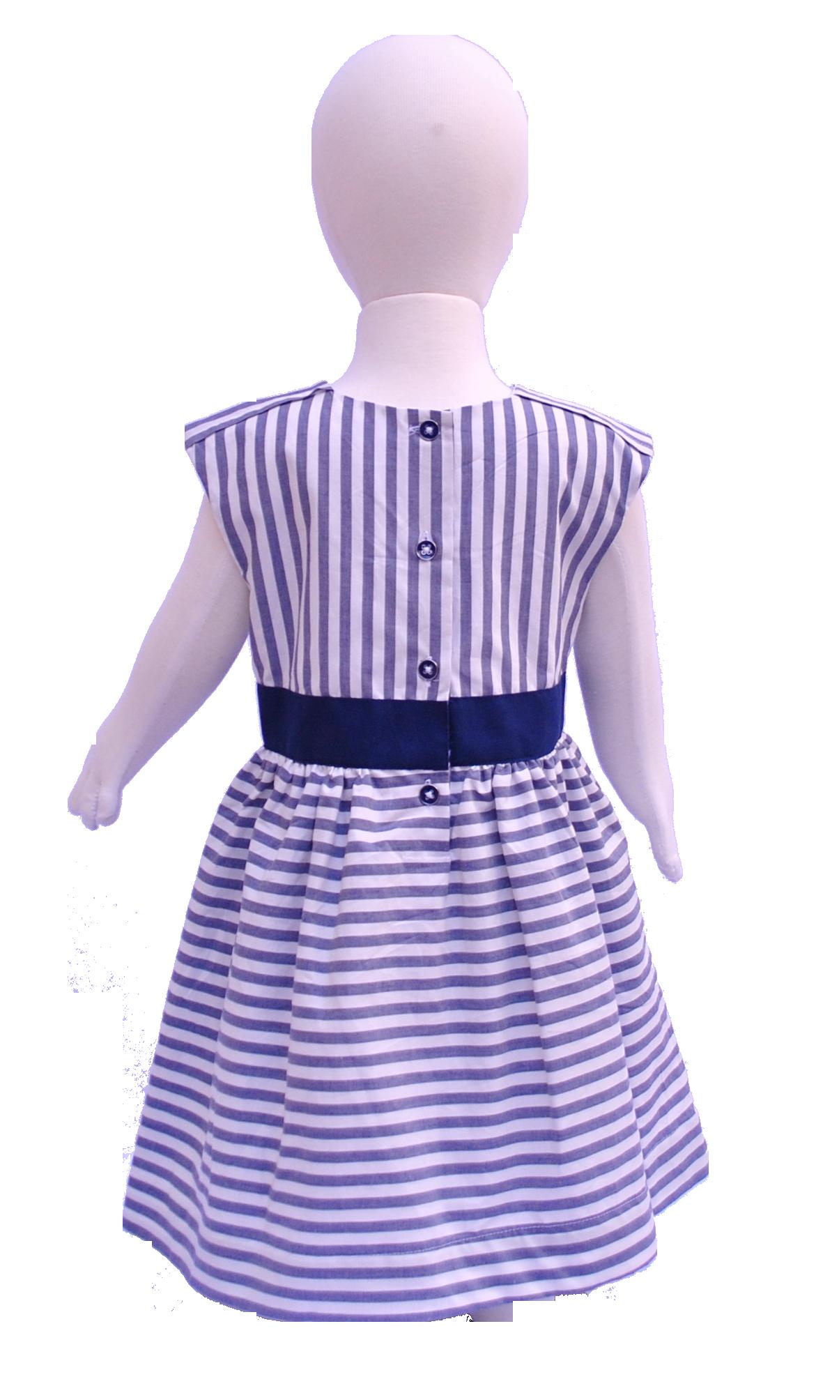 Moderno Vestidos De Dama Belk Componente - Ideas de Estilos de ...
