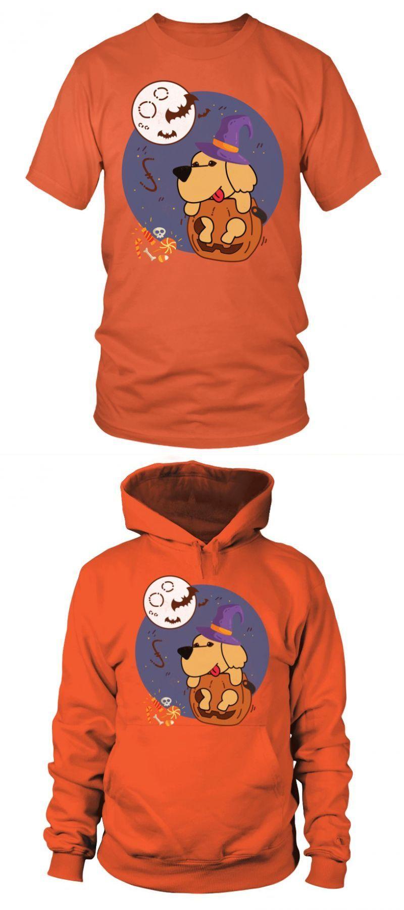 7c89bb81 Mardi gras t-shirts dog retrievers golden dog halloween mardi gras t shirts  target #mardi #gras #t-shirts #dog #retrievers #golden #halloween #shirts  ...