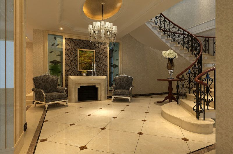 We are known for serving quality flooring and interior designing ...