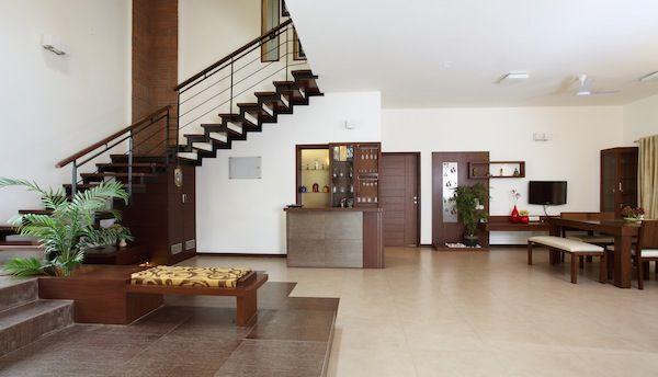 House · Indian Interior Design