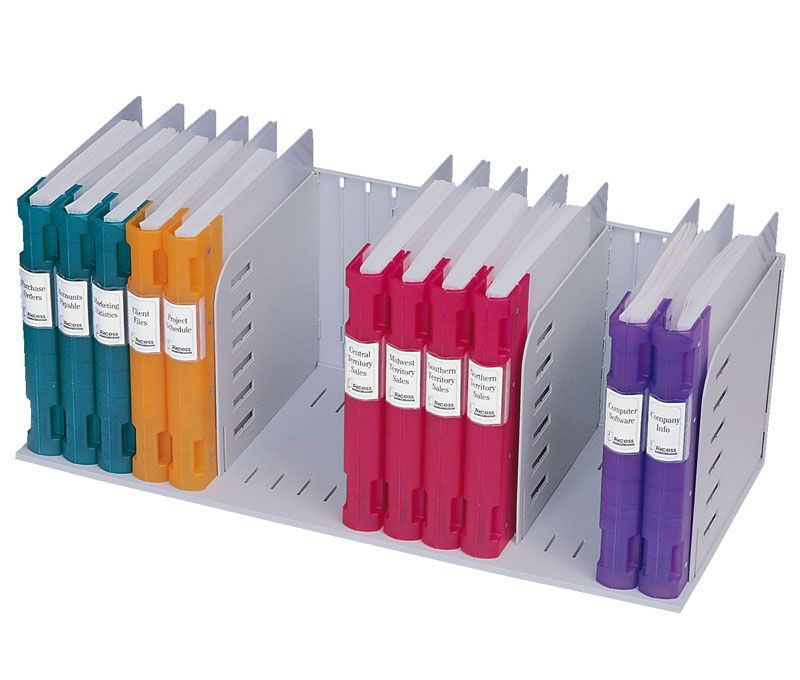 Check Out #Unikeep's Range In Quality #binder #organizer