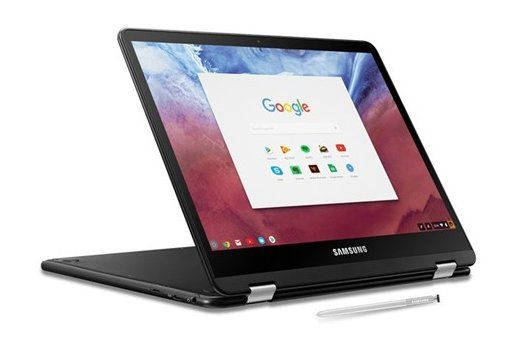 Deals Of The Day 10 13 2017 Liliputing Best Laptops Tablet Chromebook