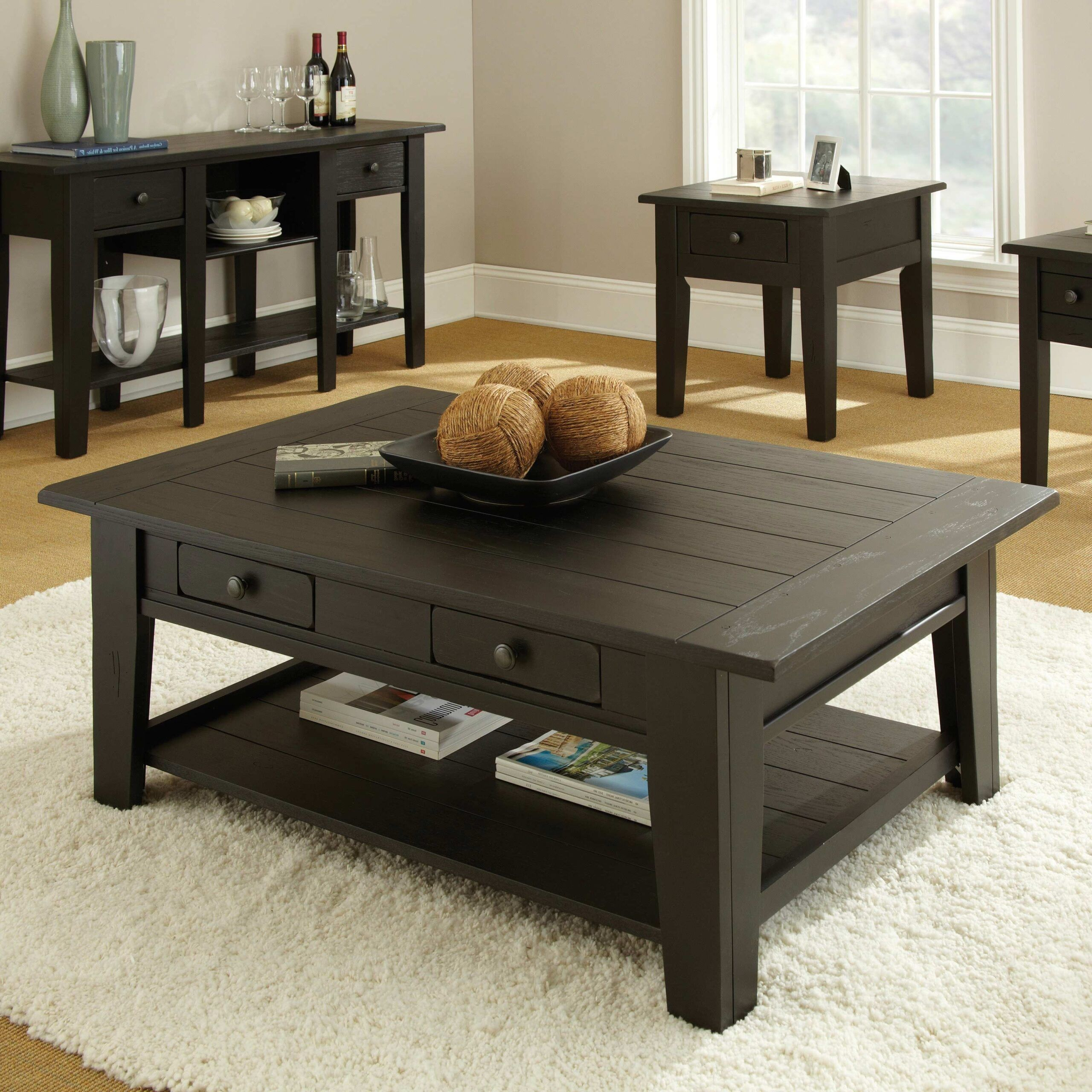 Amazing Coffee Table Sets Coffee Table Decorating Coffee Tables Round Coffee Table Decor [ 2560 x 2560 Pixel ]