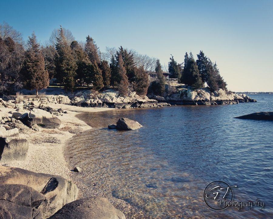 Vintage shore shores outdoor vintage