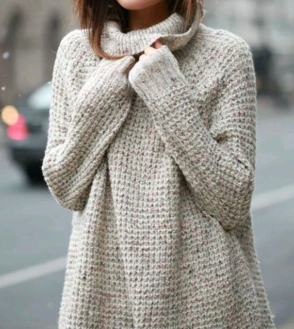 Camel sweater fall outfit ideas