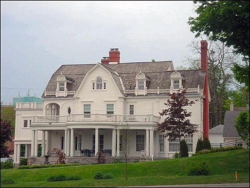 Northville Michigan Real Estate Homes For Sale In Northville Michigan Northville Mi 48167 Buy A Home In Northvil Mansions Victorian Homes Real Estate Buying