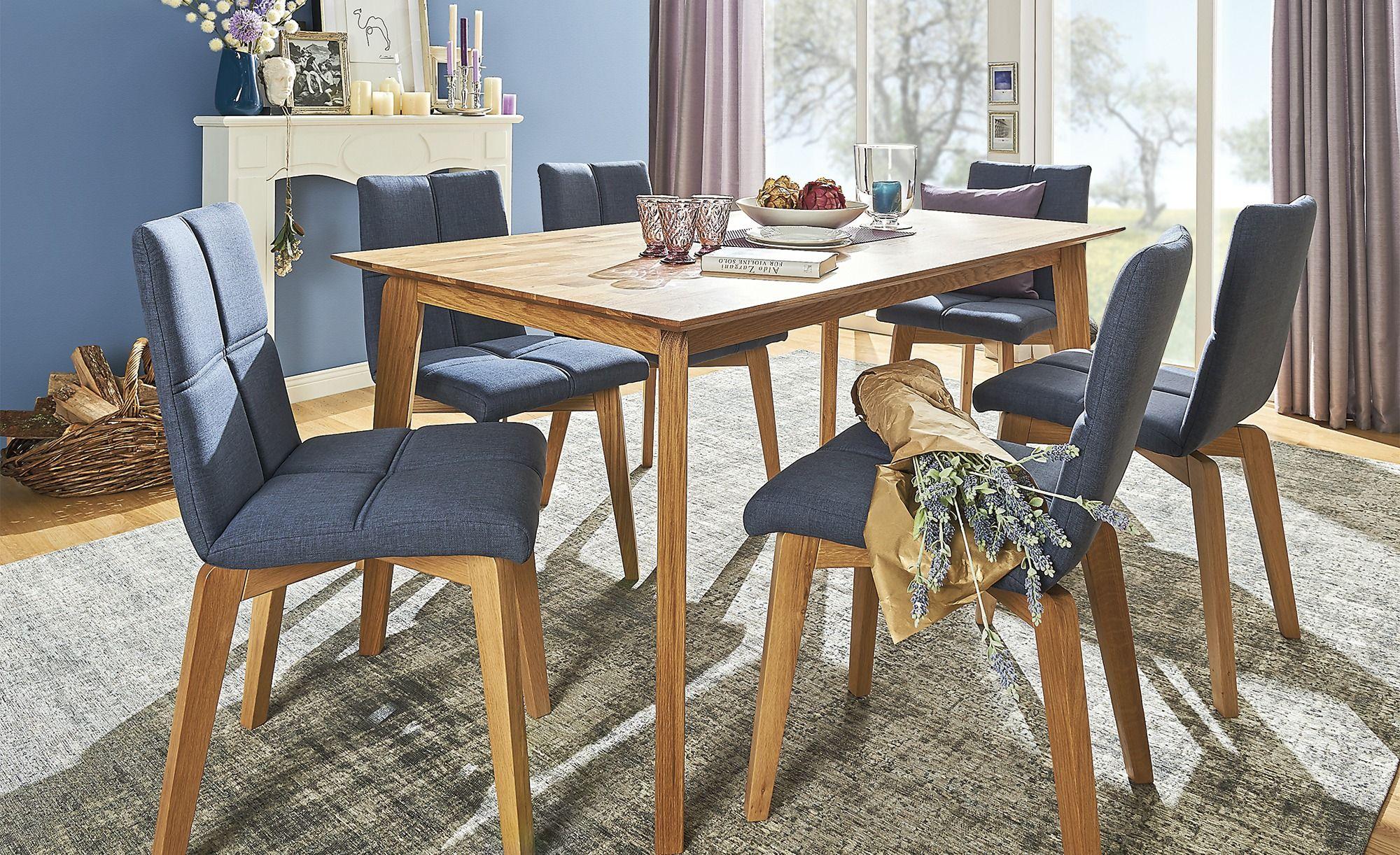Woodford Esstisch Alex Esstisch Eiche Esstisch Und Tisch