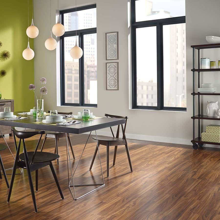Laminate Home design decor, Pergo laminate flooring, Decor
