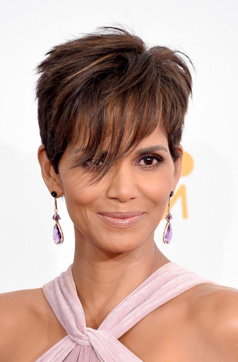 1001 + Idee per Tagli di capelli corti per donne ...