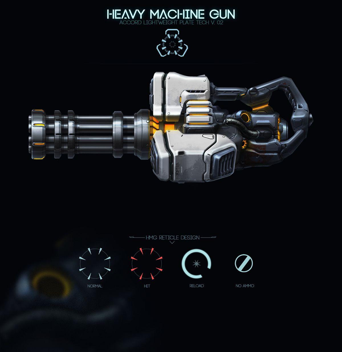 Pin on UI Sci Fi