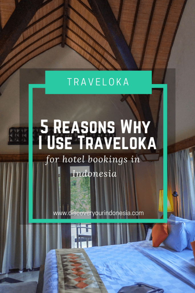 Tips On Hotel Bookings In Indonesia Read More In 2020 Traveloka Hotel Indonesia