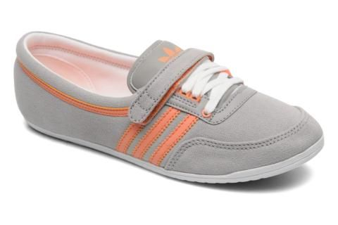 Adidas Originals Concord Round W @   Shoes en