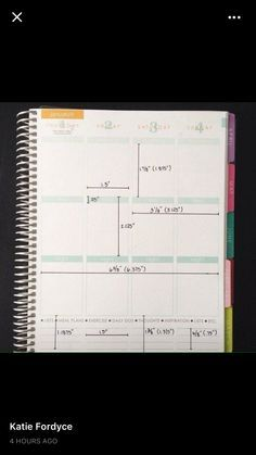 1000+ ideas about Plum Paper Planner on Pinterest | Erin Condren ...