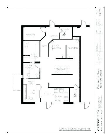 Design Plans Online Design Floor Plan Online Free House Plans