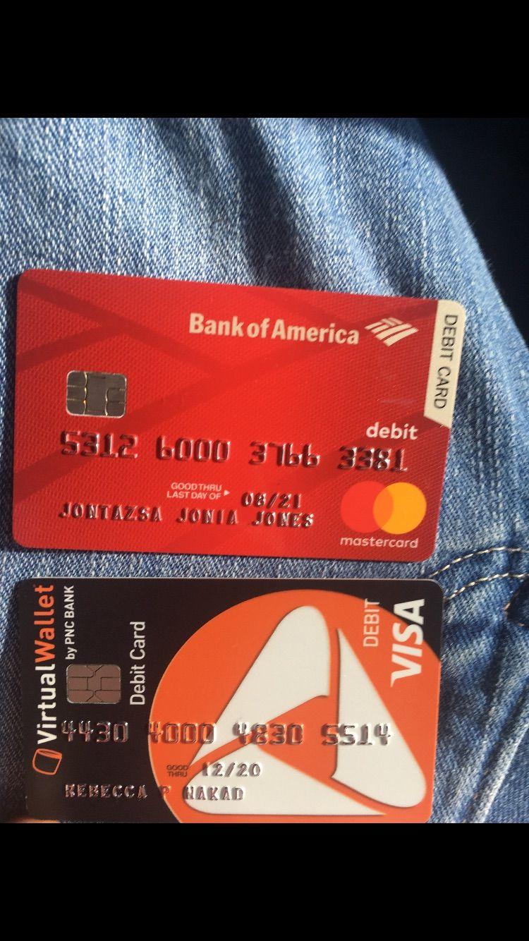 Todays pickups bank of america broward bank account