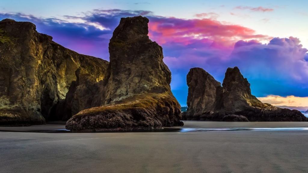 Best Iphone Wallpapers 4k Ultra Hd Beach Rock Sand Iphone