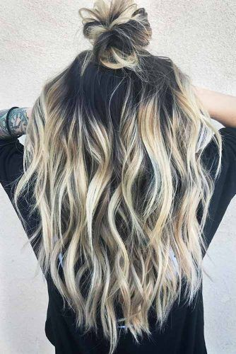 30 easy summer hairstyles to do yourself ombre hair style and 30 easy summer hairstyles to do yourself ombre hair style and easy summer hairstyles solutioingenieria Images