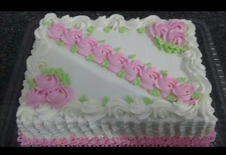 Found on Bing from www.pinterest.com | Cakes in 2019 ...