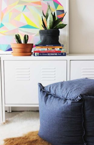 16 IKEA Hacks That Deserve A Spot In Your Home