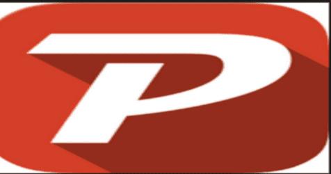 تنزيل برنامج سايفون برو للموبايل برابط مباشر 2020 Psiphon Pro Download British Leyland Logo