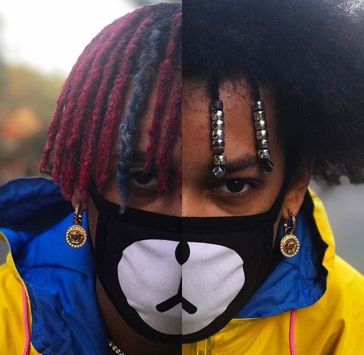 Ayo And Teo's Songs Are Very Catchy!🚨😊😷