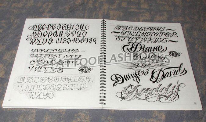 Big sleeps lettering book pdf art pinterest