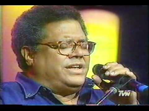 Pablo Milanes Yo Pisare Las Calles Nuevamente Musica Canciones Youtube