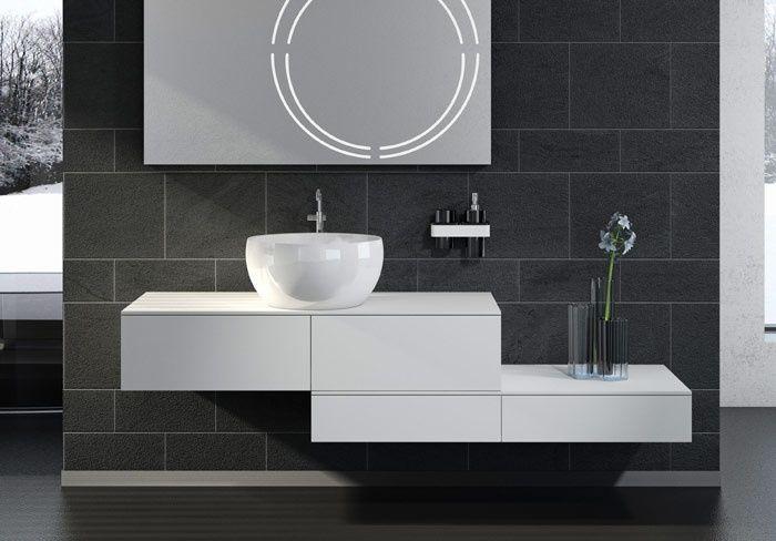 bagnoidea.com - arredobagno peter pan - mobili arredo bagno design ... - Arredo Bagno Design Moderno