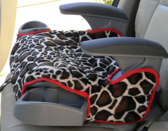 Graco Affix Booster Seat Covers Are Quilted With 1 Batting To Make The Cover Padded And Durable Each Washable In Colors Prints That Will