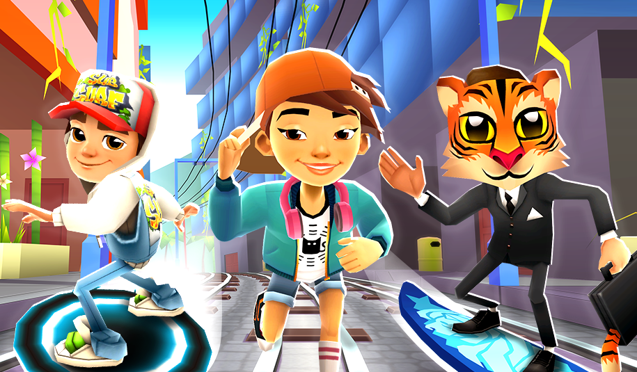 com kiloo subway surfer 6