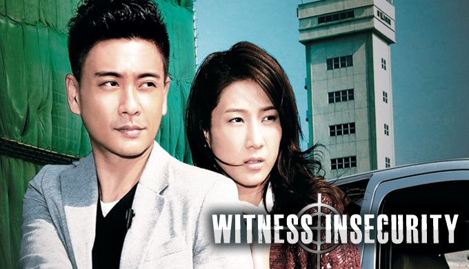 Witness Insecurity