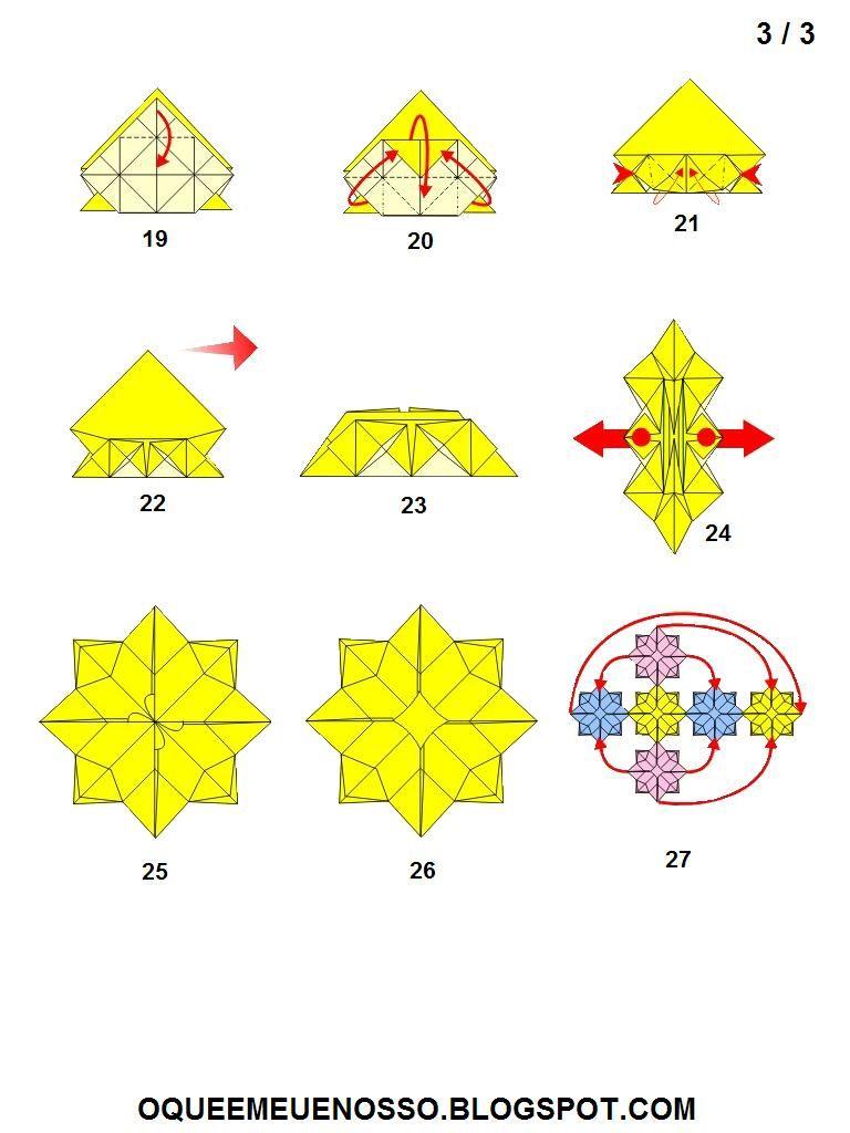 Whats mine is our kusudama origami lotus yuri shumakov whats mine is our kusudama origami lotus yuri shumakov pooptronica
