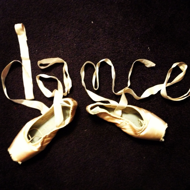tatuajes bailarines trajes