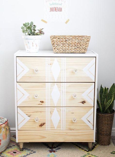 Zimmer einrichten mit IKEA Möbeln die 50 besten Ideen Einrichten