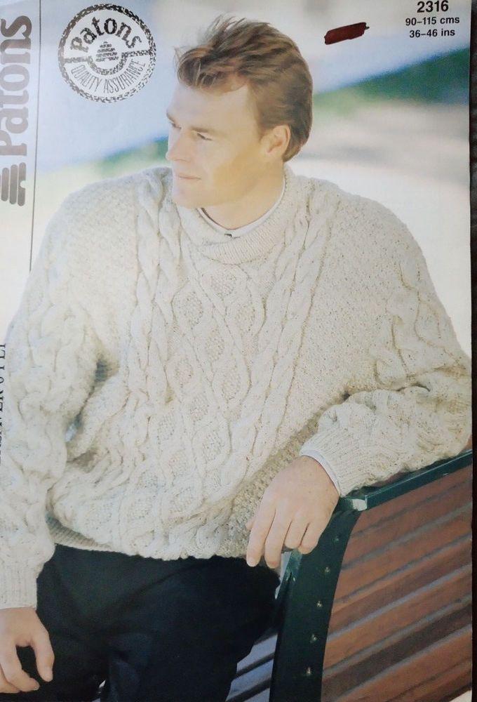 Pin de Angela Forbes en Knitting & Crochet Patterns   Pinterest