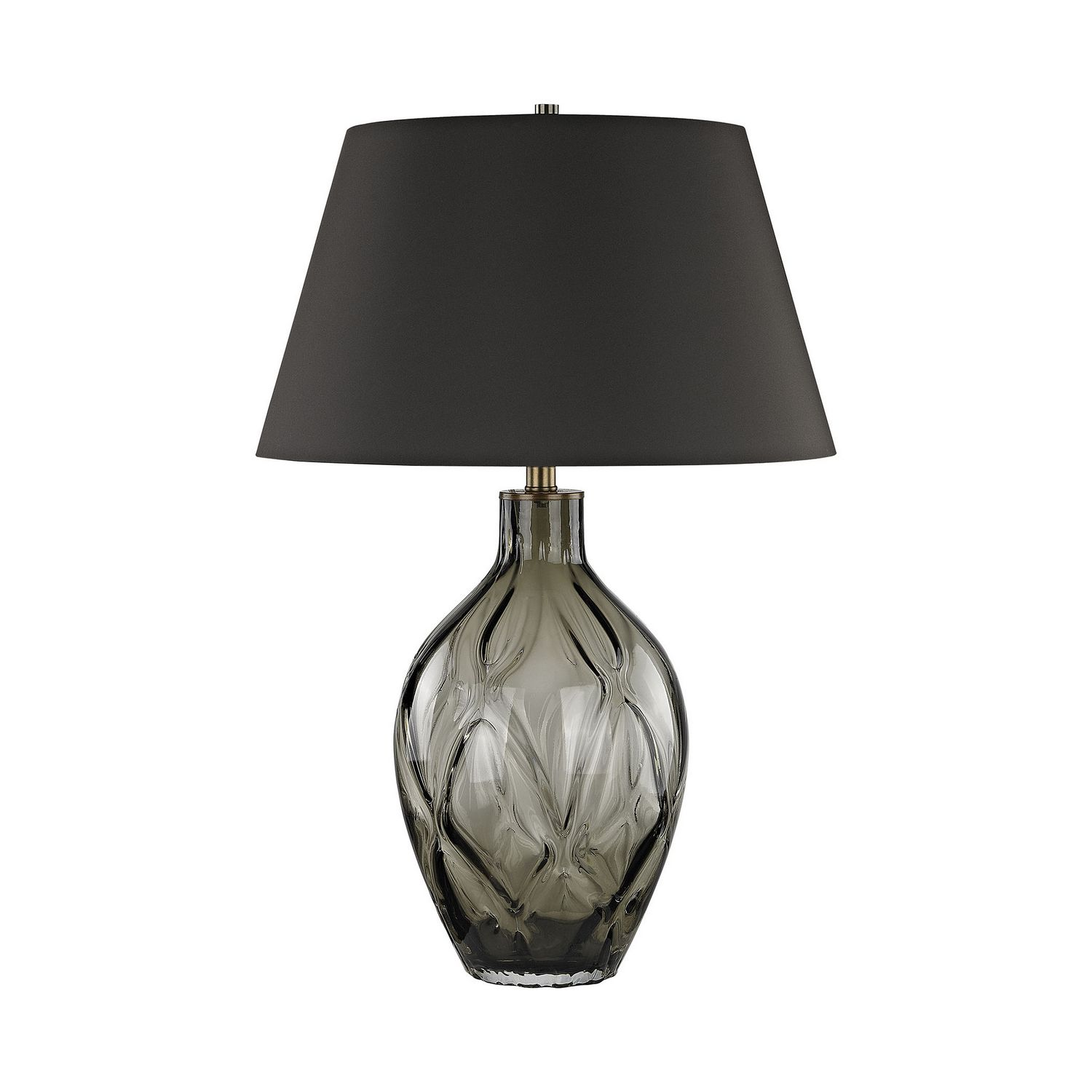 Galleria Lighting House Table Lamp Light