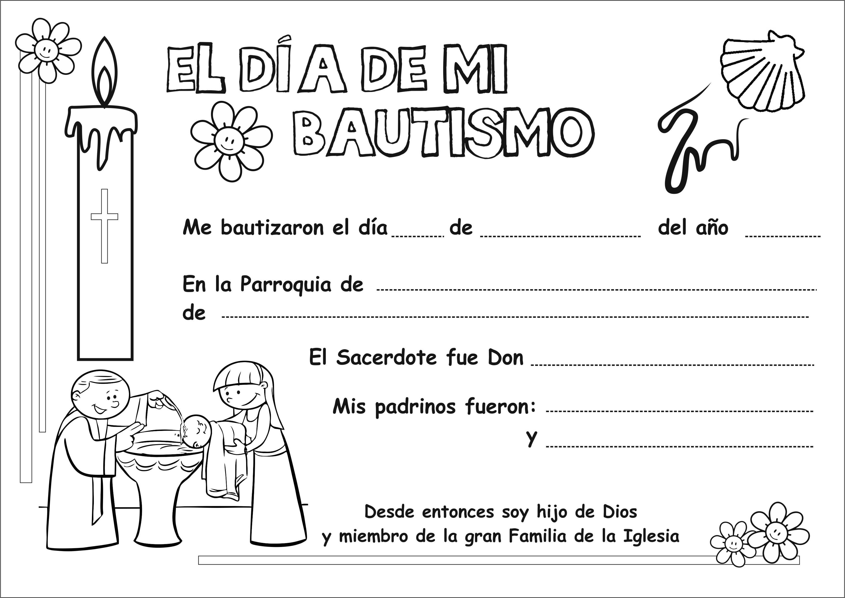 partida-bautismo-para-rellenar-nic3b1os-colorear.jpg (3512×2484 ...
